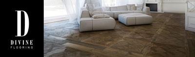 divine-flooring-website-ad-400