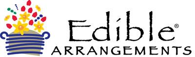 edible-arrangements-site-ad-400